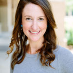 Lindsay Priester Raleigh Public Relations Society Board