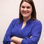 Member Spotlight: Ginny Talley