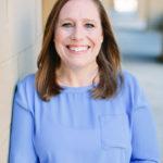 RPRS Member Spotlight: Cara McLeod