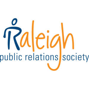 RPRS Raleigh Public Relations Society