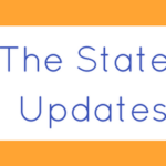 The State of RPRS: Updates and Plans