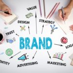 Personal vs Corporate Branding RPRS